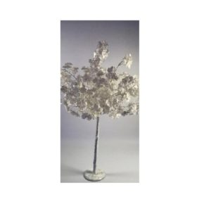 ABH-Deco - Cerisier blanc
