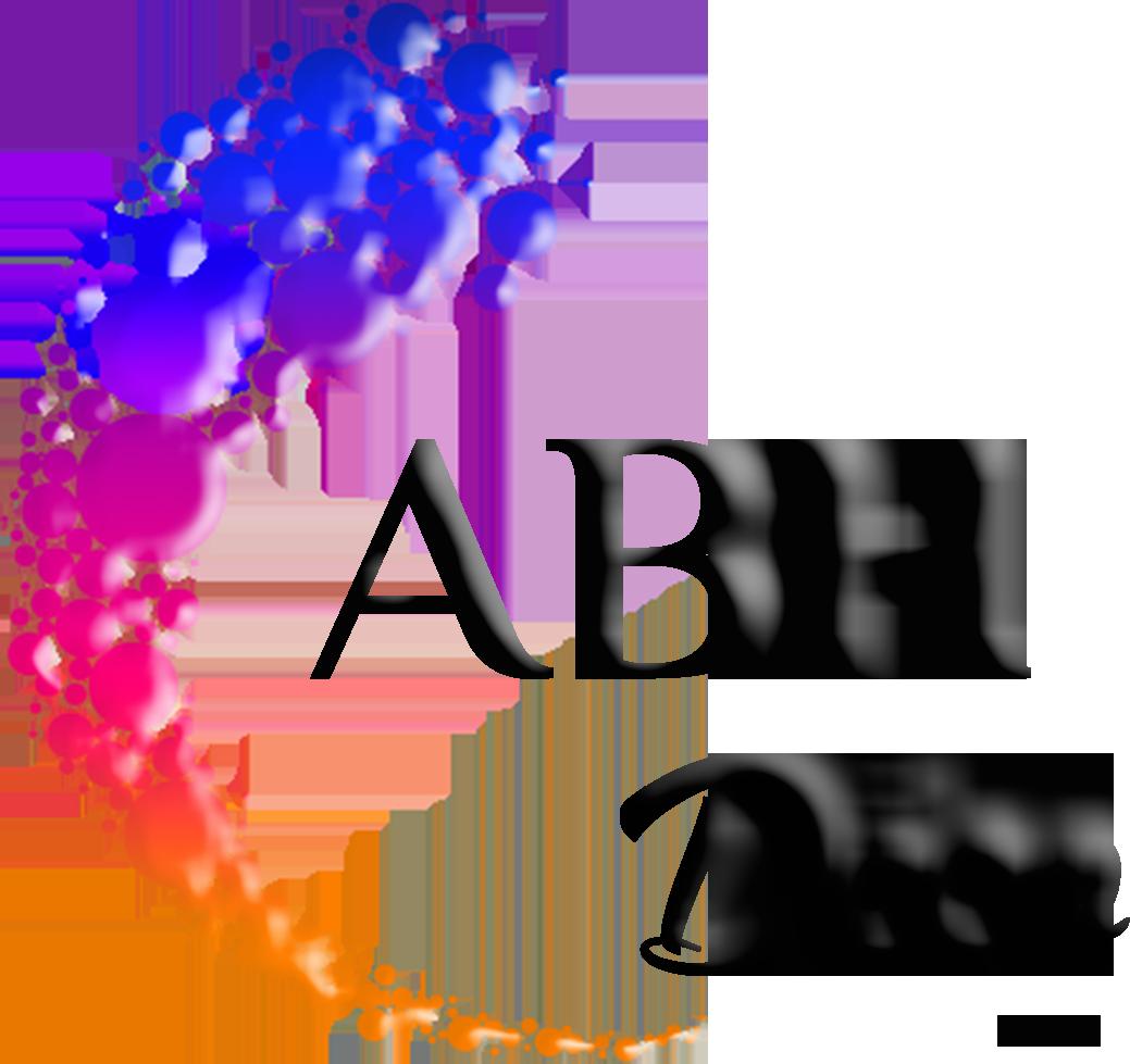 ABH-Deco