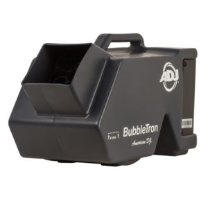 ABH-Deco - Machine à bulle