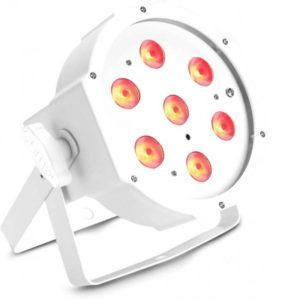ABH-Deco - projecteur led
