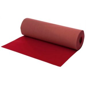 ABH-Deco - Tapis rouge